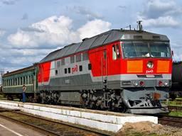 Запчасти для дизельных двигателей Д49, Д50, Д100 - фото 1