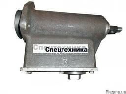Запчасти для грейдеров ДЗ-122, 180, ГС-14, погрузчиков ТО-18