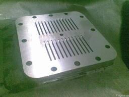 Запчасти для компрессора ВШ-3/40 2ВУ1-2,5/13 2ВУ1-5/4 3ВШ - фото 4