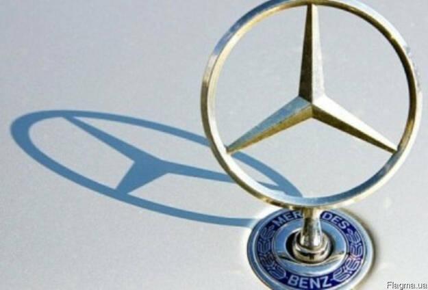 Запчасти для Мерседес бенс, автозапчасти на Mercedes-Benz
