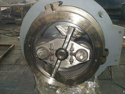 Запчасти и расходники к прессам грануляторам ОГМ1. 5 ОГМ0, 8