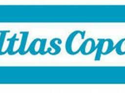 Клапан минимального давления для компрессора Atlas Copco