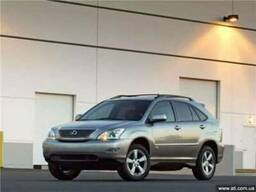 Запчасти на Infiniti, Lexys, Honda, Mitsubishi, Subaru, Suzu