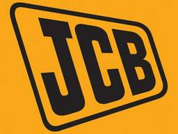 Запчасти JCB 3CX, JCB 4CX ДжиСиБи