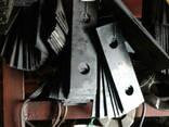 Решета к дробилке Дозамех - фото 3