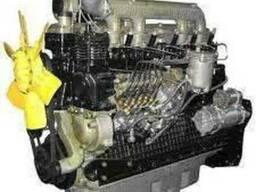 Запчасти к Двигателям А-01, Д-460, А41, Д-440, Д442, Д-260
