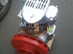 Запчасти компрессора У43102А, СО-62, У-43102, ремонт