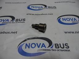 Клапан подачі палива ПНВТ двигун 4HG1-T 1156194060