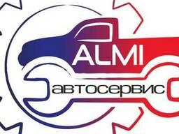 Запчасти на автобусы Эталон, Богдан, Ivan, Isuzu, Tata.