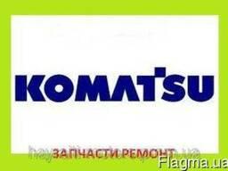 Запчасти на двигатель Komatsu В наличии. Ремонт двигателя