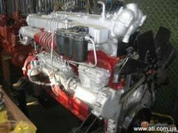 Запчасти на двигатель SW-680