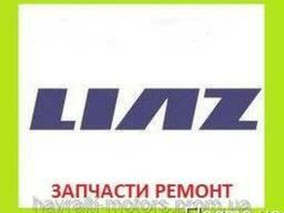 Запчасти на двигательLiaz (лиаз) Ремонт двигателя Лиаз