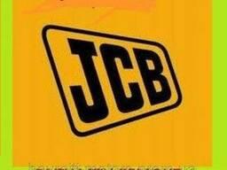 Запчасти на JCB 3cx. JCB JC130w, 145w, 160w, 175w, 200w, JCB