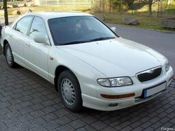 Запчасти на Mazda Xedos 9 1993-2009 года
