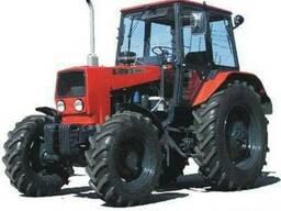 Запчасти на трактор ЮМЗ