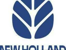 Запчасти New Holland