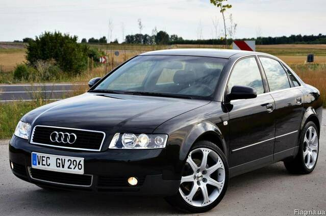Запчасти новые и б/у разборка Audi A4 A5 A6 A7 A8 Q3 Q5 Q7