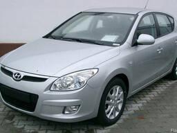 Коробка передач КПП АКПП топливный бак Hyundai Coupe Getz