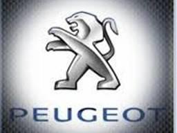 Запчасти Peugeot Boxer, Expert, J5, Partner, Bipper Разборка