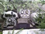 Запчасти для поршневого компрессора Mykom-95, Mykom-130 - фото 1