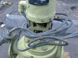 Запчасти Тепловозные Электродвигатели Регуляторы Температуры