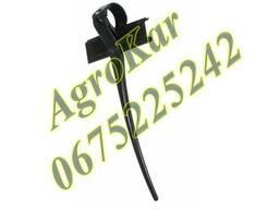AH136689, AH153175 Граблина жатки с платформой