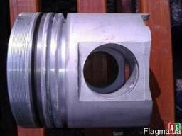 Запчасти зил 4331 (запчастини зіл 4331)двигатель 645