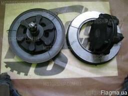 Запчастини для компресорів ФУУ80, ФУ40, 1ФУУ80, 1ФУ40