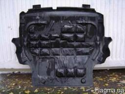 Запчастини Т5 Захист Volkswagen Т5