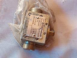 Запорный клапан ORSTA TGL 21 575
