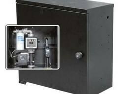 Заправочный модуль ST BOX Panther 72 Pro