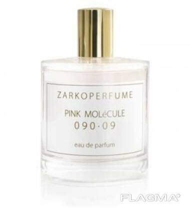 Zarkoperfume PINK MOLeCULE 090.09 лосьон для тела 250мл