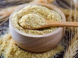 Зародышей пшеницы ОПТ