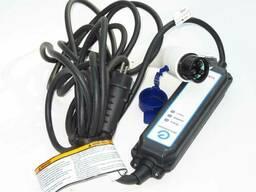 Зарядка, шнур, кабель зарядный Nissan Leaf ZE0 / AZE0. ..