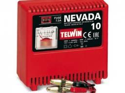 Зарядное устройство 230 В Nevada 10