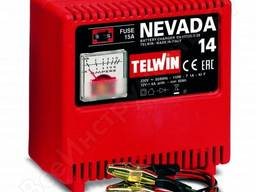 Зарядное устройство 230 В Nevada 14