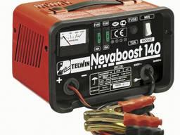 Зарядное устройство 230В Nevaboost 140