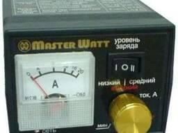 Зарядное устройство 25А 12В
