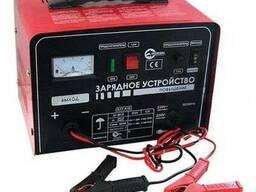 Зарядное устройство АМ 3015