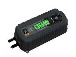 Зарядное устройство AUTO Welle AW05-1208 DC/AC