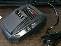 Зарядное устройство Bosch AL 1830 CV артикул 1600 A00 5B3