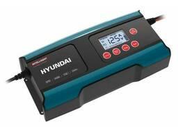 Зарядний пристрій Hyundai HY 1510