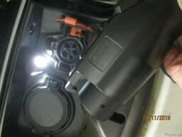 Електрозарядка Nissan Leaf J1772 на 220B 16A Duosida