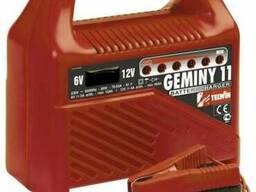 Зарядное устройство Telwin Geminy 11