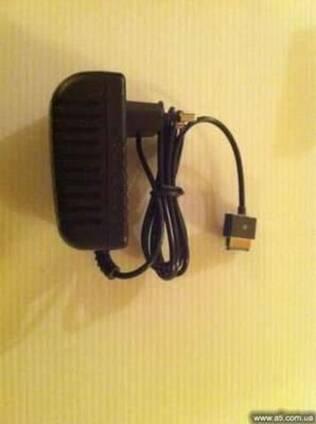 Зарядное устройтво (зарядка, блок питания) для Asus EEE PAD