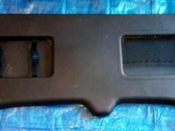 Защита крышки багажника 90901-EB302 на Nissan Pathfinder 05-