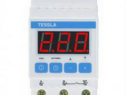 Защита от перенапряжения Tessla D40t