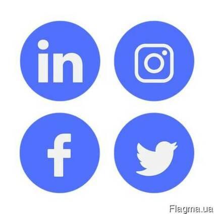 Защита профиля социальной сети