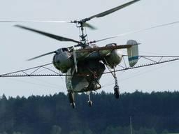 Защита растений авиацией: дельтаплан вертолет дрон самолет