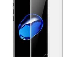 Защитная пленка из гидрогеля GVU для iPhone 8 Plus 9D